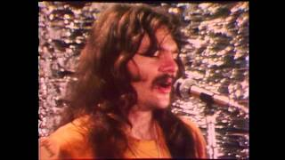"""The Doobie Brothers - """"Neal's Fandango"""" (Official Music Video)"""