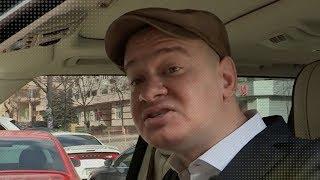 ЖЕСТЬ! Водитель депутата ВЕРХОВНОЙ РАДЫ рассказал как его шеф с бухгалтершей в сауну ездят