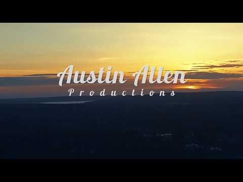 Austin Allen