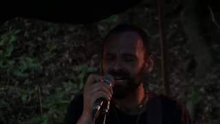 Video FYLOZOFY JAM undf 2018