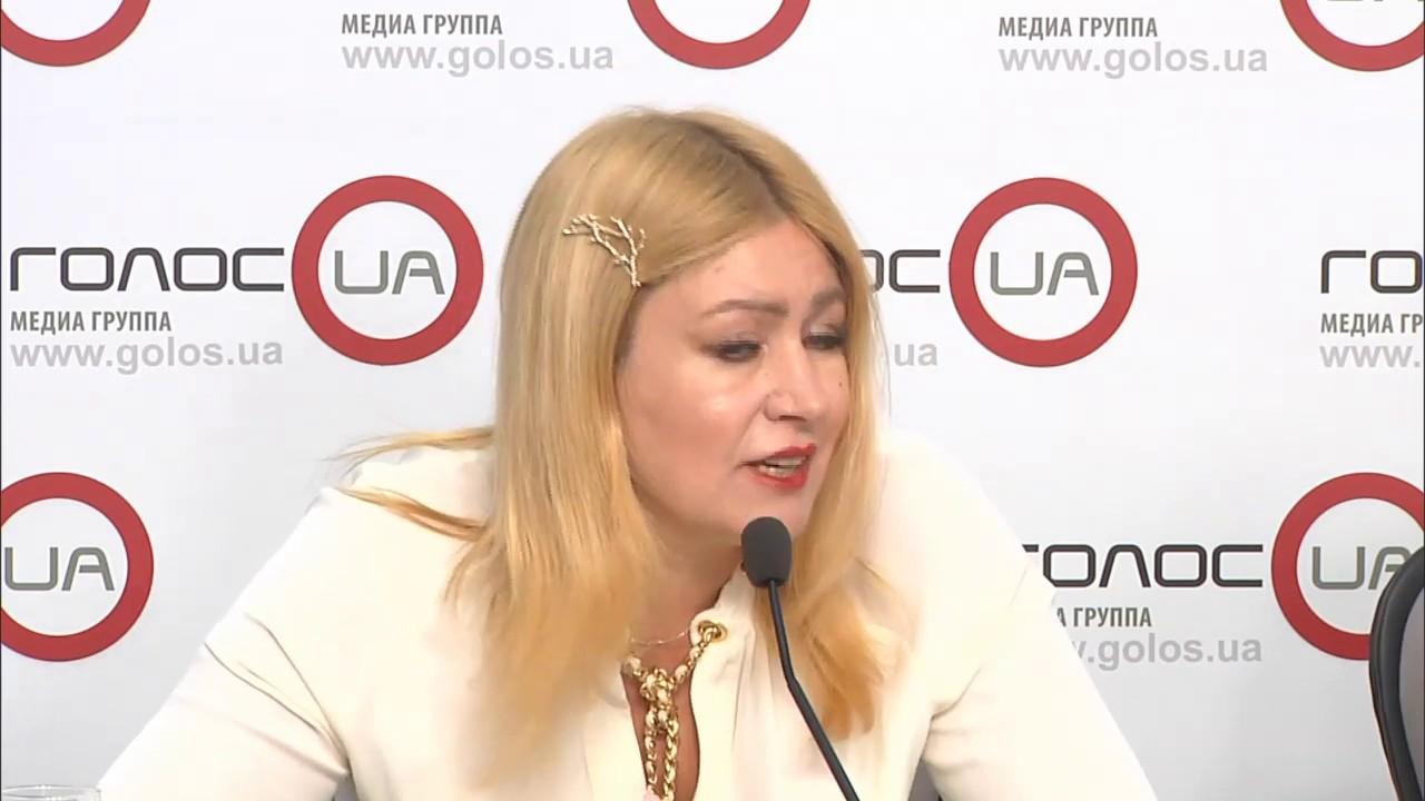 Новый этап медреформы: какие изменения ожидают украинцев с 1 июля? (пресс-конференция)