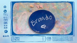 "Lucy Dacus – ""Brando"""