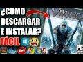 Viking Battle For Asgard Para Pc En Espa ol F cil full