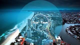 Maroon 5 -  Moves Like Jagger (Remix)