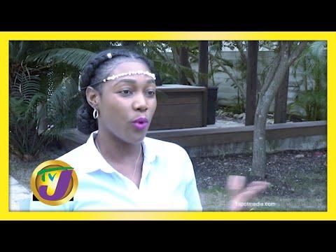 Beauty Care TVJ Business Day
