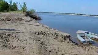 Рыбалка в астраханской области поселок пришиб