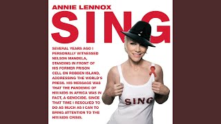 Sing (Full Length)