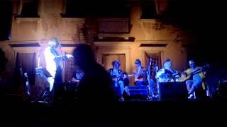 Zmelkoow - Lotosov cvet (Live@Panatoiopolo)
