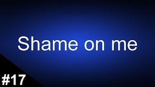 AudioSauna - Avicii - Shame On Me (Audio)