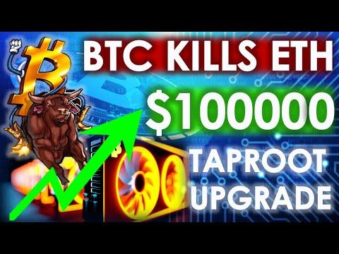 Bitcoin robinet schimb