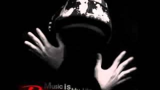 RAPlaY - Ostavio Sam Srce 2010 (Serbian Rap)
