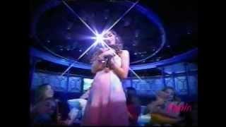 <b>Olivia Bonilla</b> La Playa