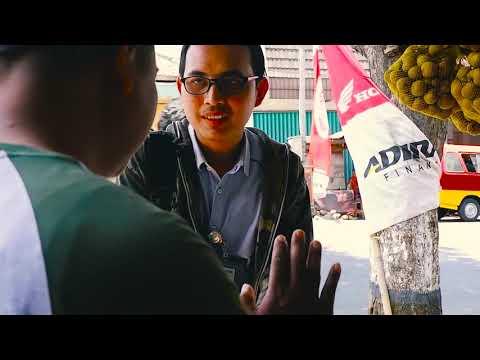 Untuk BRIan - Video Baper BRI UNIT SUKOREJO KANCA KENDAL