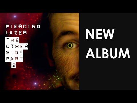 download lagu mp3 mp4 Lazer Element, download lagu Lazer Element gratis, unduh video klip Lazer Element