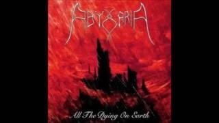 Abyssaria - The Everlasting Fire (Subtítulos Inglés y Español)