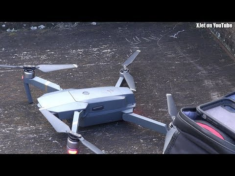 you-can39t-fly-that-drone-at-an-airfield