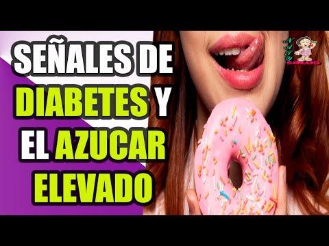 Los productos que utilizan en la diabetes mellitus