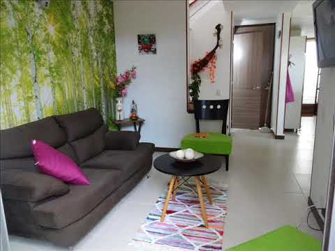 Casas, Alquiler, Jamundí - $1.300.000