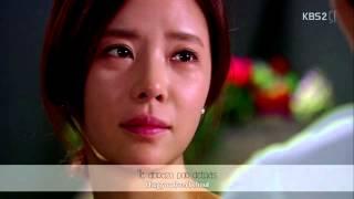[Eng & Esp Sub] Secret OST Ji Sung -- Heights of Wind Storm (폭풍의 언덕)