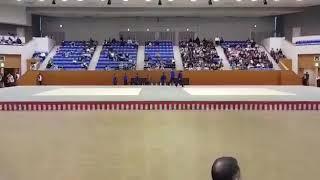 The Don Cossacks или Выступление Донских Казаков в Японии 2018 год