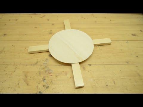 quadrocopter landegestell selber bauen. Black Bedroom Furniture Sets. Home Design Ideas