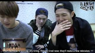 BTS - Dope - Kid Reacts - Most Popular Videos