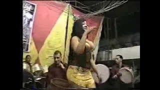 اغاني حصرية حفلة مباشره الشابة نوره LIVE chebba noura تحميل MP3