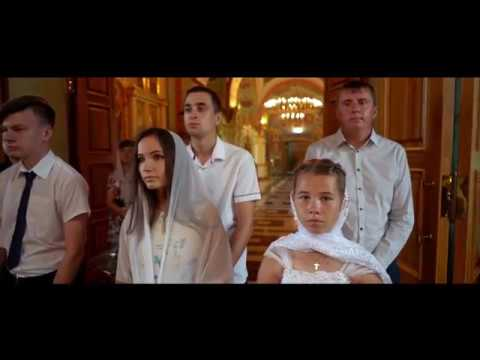 Смотреть богослужение церкви ехб благодать ванкувер сша