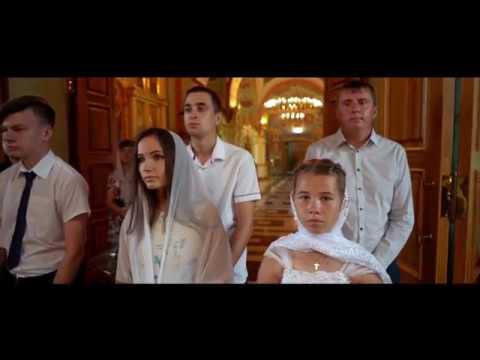 Армения степанаван церкви