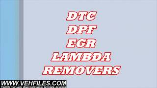 dtc remover - 免费在线视频最佳电影电视节目 - Viveos Net