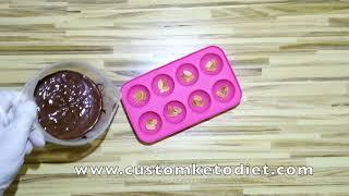 Why Peanut Chocolate Cups Suck - Keto Recipes Diet - keto diet recipes