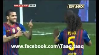 'Ai Se Eu Te Pego' - By Football Players Around the World