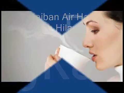 KEAJAIBAN AIR HANGAT DALAM MENGHILANGKAN PENYAKIT DITUBUH ANDA