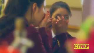 The Girl Who Can See Smells ツ MV  || K-Drama || Choi Moo Gak&Oh Cho Rim ღ ||Troublemaker...