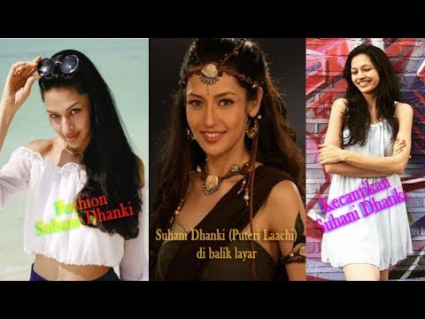 Surya Tv Serial Porus Today Episode