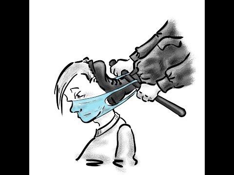 Hogyan kell gyógyítani a pikkelysömör sebeket
