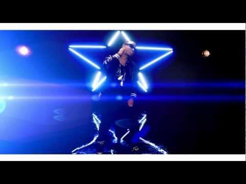 Ijo Sina Feat. Davido By Sina Rambo