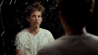 찰리 푸스 (Charlie Puth) - Dangerously 가사 번역 뮤직비디오
