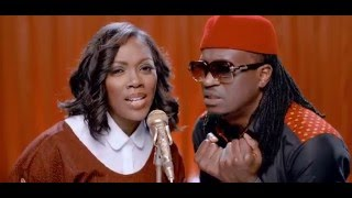 Get It Together by Tiwa Savage and Paul PSquare