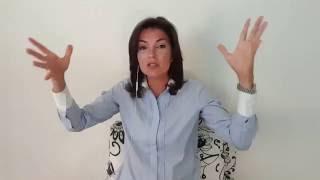 Как избавиться от бессоницы - видео онлайн