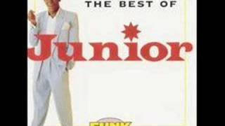 Junior- Too Late