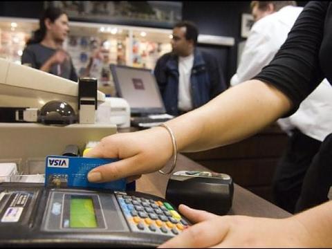 Ezetap Card Swipe Machine, Model : D 200, Rs 5000 /unit ...