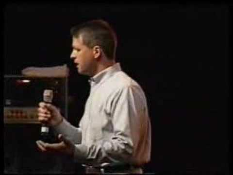 paul washer dating sermon download video