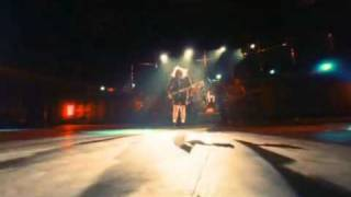 AC DC - Jailbreak (Live At Donnington) High Quality!! Part 1.