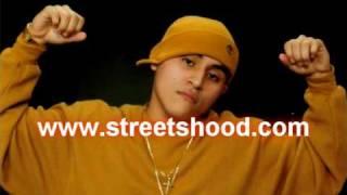 """Street Skolla - Gotta Girl (Eve """"Got A Man"""" Remix)"""