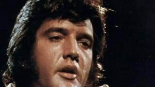 Love Coming Down...Elvis