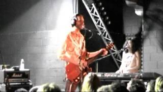Paul Gilbert Electric Eye Judas Priest
