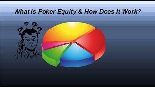 Holy Grail of Fold Equity - Самые лучшие видео