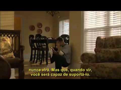 Junior Rodrigues Cristãos Amino Amino