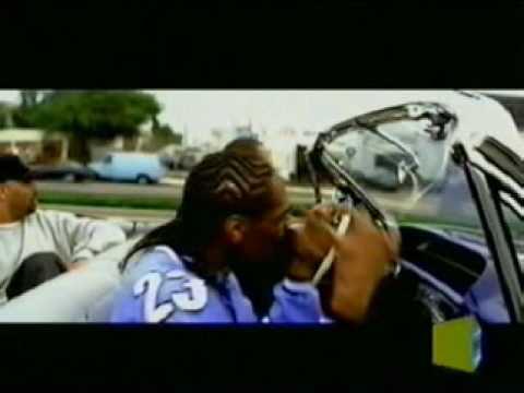 Dr. Dre -still dre (goontron 5000 moombahton remix) youtube.